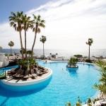 Hotel Santa Barbara Golf And Ocean Club By Diamond Resorts