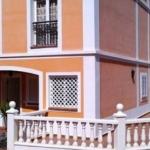 Hotel El Veril Del Duque