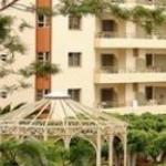 Hotel Apartamentos Be Smart Florida