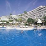 Hotel Hovima Altamira
