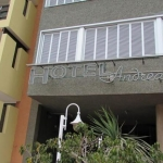 Hotel Andrea´s