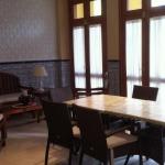 Hotel Labranda Apartamentos Reveron