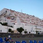 Hotel Apartamentos Las Fuentes