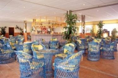 Hotel Checkin Atlantida Bungalows: Bar TENERIFE - KANARISCHE INSELN