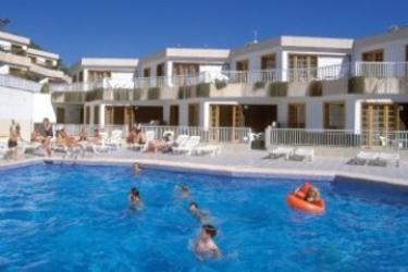 Hotel Checkin Atlantida Bungalows: Swimming Pool TENERIFE - KANARISCHE INSELN