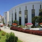 Spring Hotel Vulcano