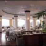 Hotel El Nautico Suites