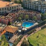 Hotel Iberostar Grand Salome