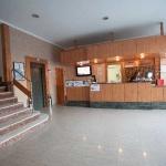 Hotel Solimar