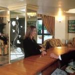 Hotel Florio Park