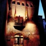 ALBARRACIN 3 Stelle