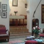 Hotel Dar Rehla