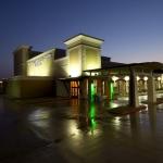 Hotel Holiday Inn Texarkana Arkansas Conv Ctr