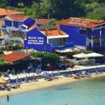 BLUE SEA BEACH HOTEL 2 Stelle