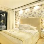 MARE MONTE SMALL BOUTIQUE HOTEL 3 Stelle
