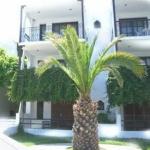 ESPERIDES SOFRAS HOTEL & BUNGALOWS 3 Stelle
