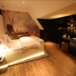 Hotel Savarin