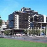 Babylon Hotel Den Haag