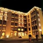 Hotel Lazart