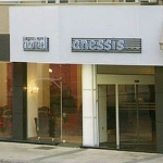 ANESSIS 3 Stars