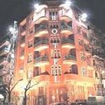 Hotel Egnatia