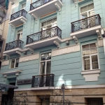 Hotel Zaliki Boutique