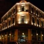 Hotel Augustos