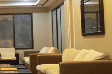 Hotel Gyelsa Boutique: Service de l'Hotel THIMPHU