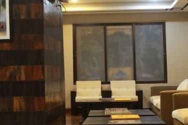 Hotel Gyelsa Boutique: Hotel Innenraum THIMPHU