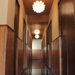 HOTEL BHUTAN 3 Estrellas
