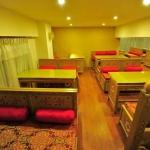 NAMSELING BOUTIQUE HOTEL 3 Sterne