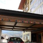 ARIYA HOTEL 4 Sterne