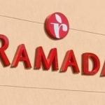 RAMADA VALLEY THIMPHU 3 Stelle