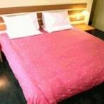 Hotel Home Inn Binjiangdao