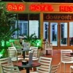 Hotel Comfort
