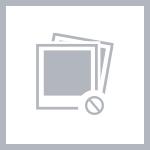 Hotel Tirana International