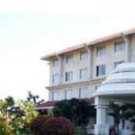 Hotel Ramee Guestline