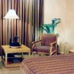 Fortune Faith Kences Hotel Tirupati