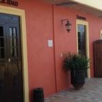 SPA CASA ARMONÍA HOTEL 3 Estrellas