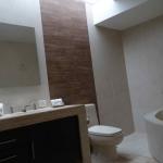 RAICES DEL ALMA HOTEL BOUTIQUE & SPA 3 Estrellas
