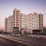 Hotel Ibis Tlemcen
