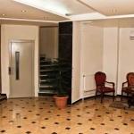 HOTEL STAMBOULI 3 Stelle