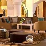 Hotel Renaissance Tlemcen