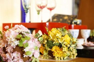 Hotel Sun-Urashima Yuukinosato: Food and Drink TOBA - MIE PREFECTURE