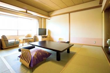 Hotel Sun-Urashima Yuukinosato: Photo descriptive TOBA - MIE PREFECTURE