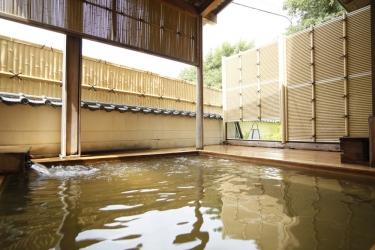 Hotel Sun-Urashima Yuukinosato: Salle de Bains TOBA - MIE PREFECTURE