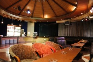 Hotel Sun-Urashima Yuukinosato: Service de l'Hotel TOBA - MIE PREFECTURE