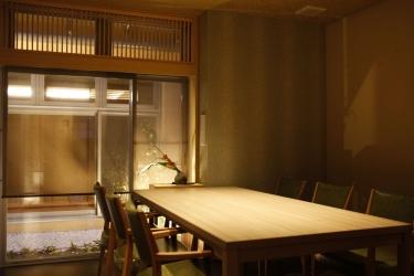 Hotel Sun-Urashima Yuukinosato: Service repas dans la chambre TOBA - MIE PREFECTURE