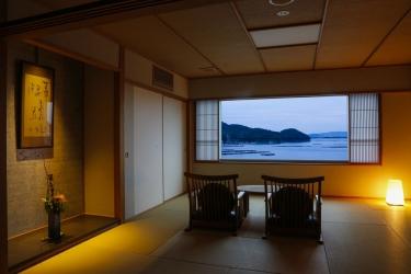 Hotel Sun-Urashima Yuukinosato: Zone de fête d'anniversaire TOBA - MIE PREFECTURE