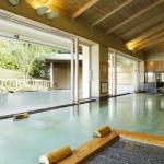 Hotel Sun-Urashima Yuukinosato